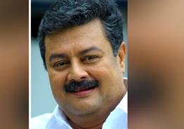 Popular Malayalam actor Rizabawa passed away