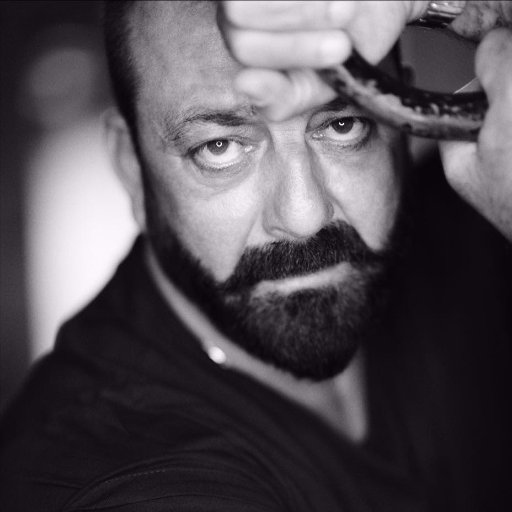 sanjay dutt birthday new