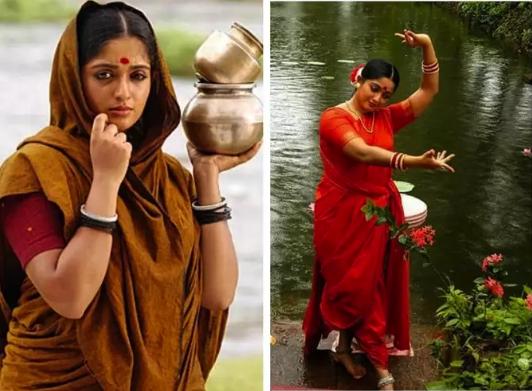 anandabhadram movie