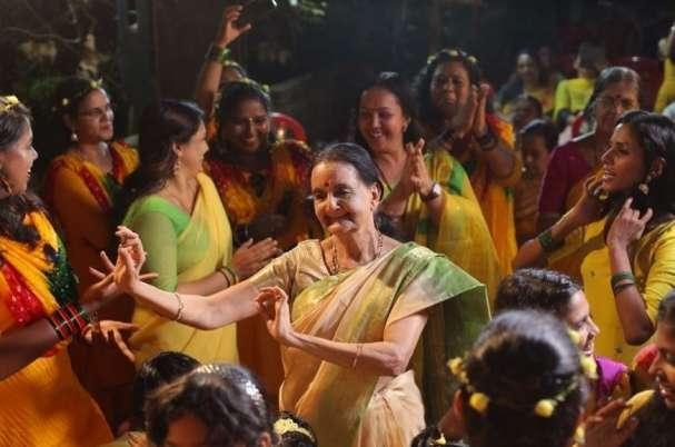 sushant subbalakshmi