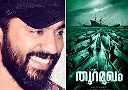 Clarification about Thuramukham's theatrical release!