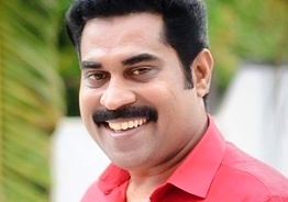 COVID-19: Actor Suraj Venjarmoodu quarantined