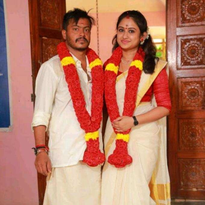 swathi wedding 4