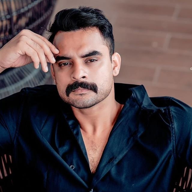 tovino Thomas remuneration
