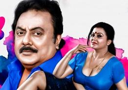 Prathap Pothen, Sona's 'Pachamanga' trailer is VIRAL!