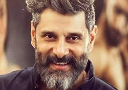 Vikram opts out of this ambitious project, Here's why!