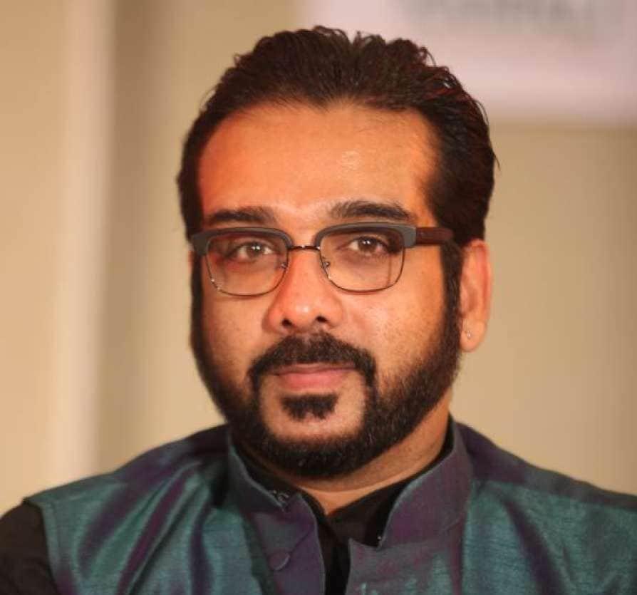 Vineeth actor fake calls