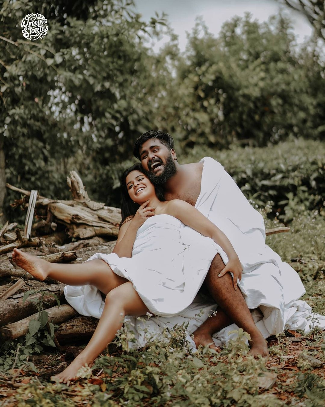 kerala couple