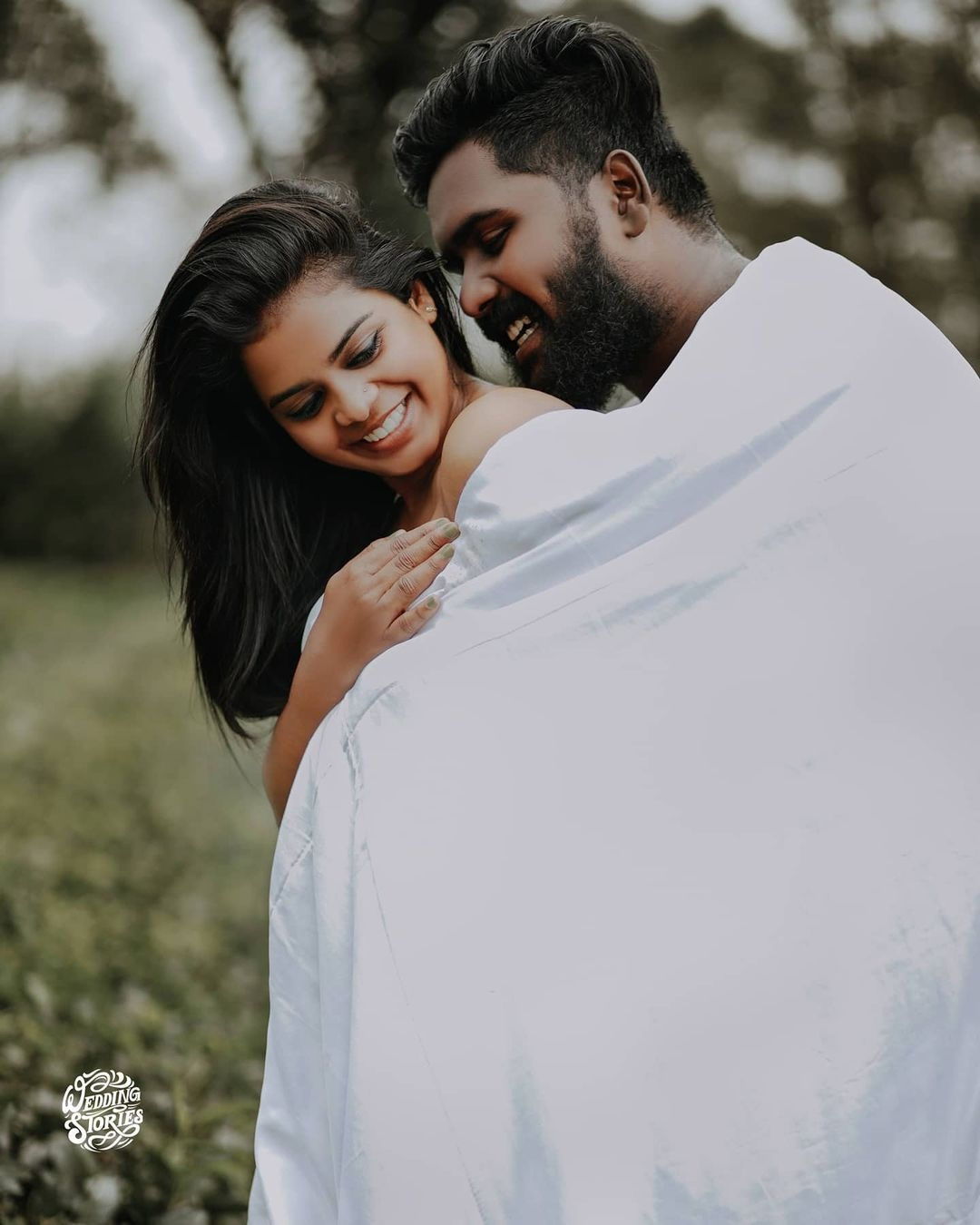 kerala couple abused photoshoot