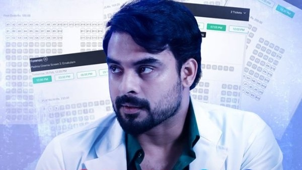 Forensic Audience Review On Social Media News Indiaglitz Com