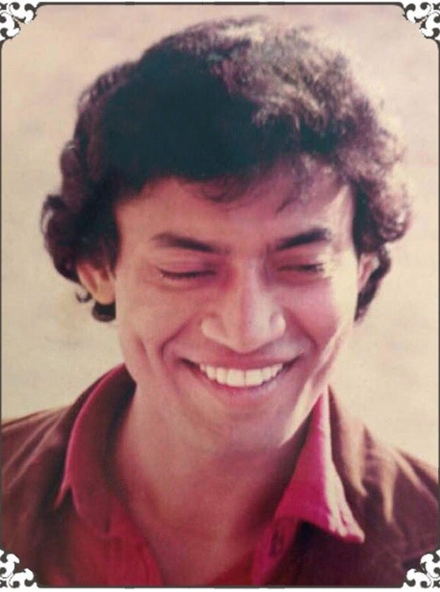 irrfan khan old