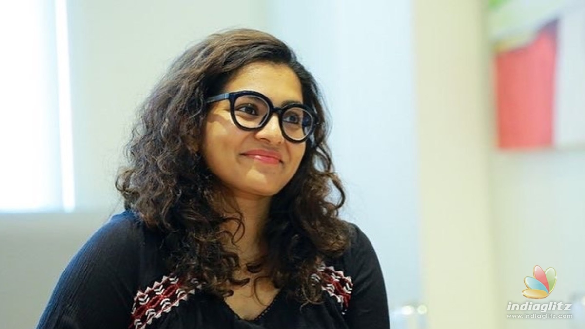 Wow! Mammootty and Parvathy to team up for the first time!