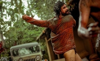 Kala: Tovino Thomas' intense avatar becomes the talk of the town
