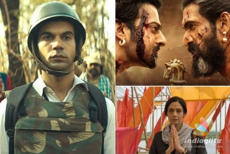 65th National Film Awards: A thumbs-up for Malayalam cinema