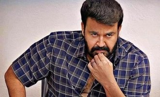 Wow! Mohanlal-Jeethu Joseph's 'Drishyam 3' on the cards