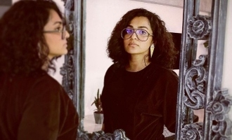 Actress Parvathy makes an appeal to Keralites