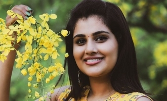 Former Bigg Boss contestant tests positive for COVID-19
