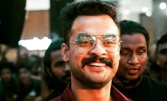 Actor Tovino Thomas recovers from COVID-19