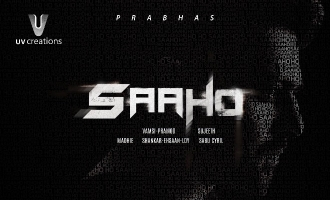 actor Lal in saaho Malayalam Movie