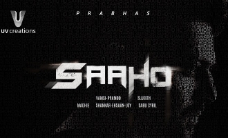 Veteran Mollywood actor joins Saaho