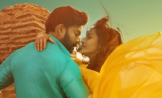 'My Story' to hit screens soon!