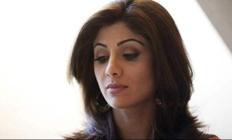Pornography case: Shilpa Shetty files defamtion suit