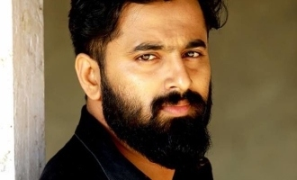 Actor Unni Mukundan quits social media