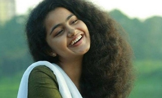 SHOCKING: Trolls are the reason why Anupama stays away from Mollywood