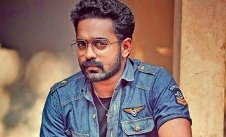 Asif Ali's much-awaited movie to release on Netflix