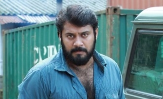 Actor Bala's next ready for release