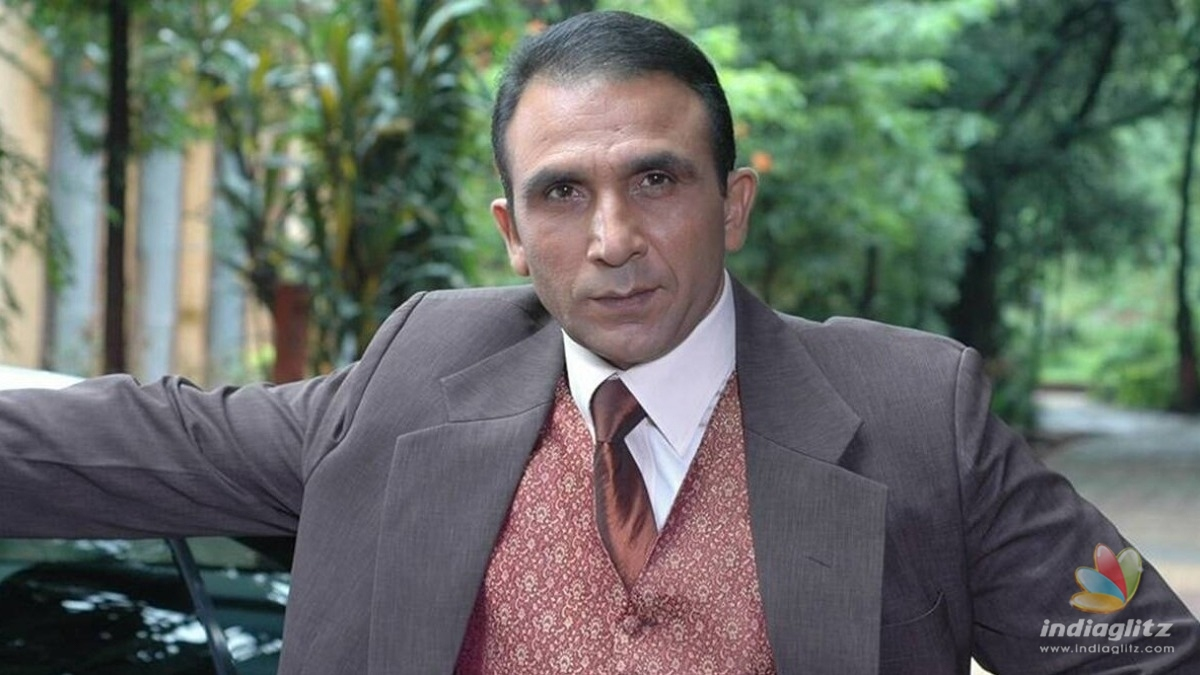 COVID-19: Popular Bollywood actor passes away!