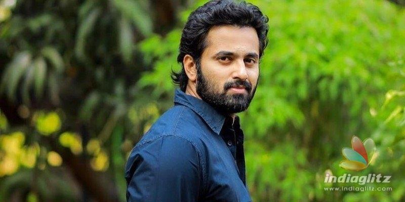 Actor Unni Mukundan quits social media