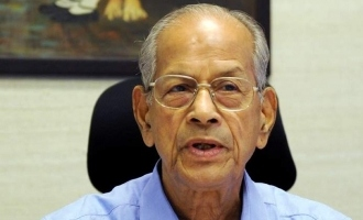 Metro man E. Sreedharan to join BJP