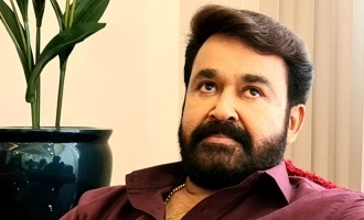 Mohanlal to team up with Madhavan's heroine
