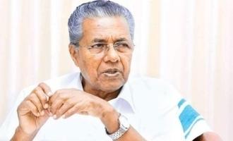 COVID-19: 13 new cases in Kerala
