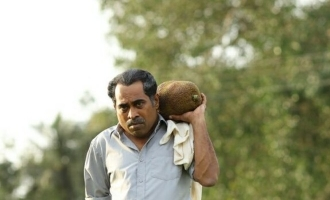 Amazing ! Sivarathri sets worth Rs 1.50 crores, check out...