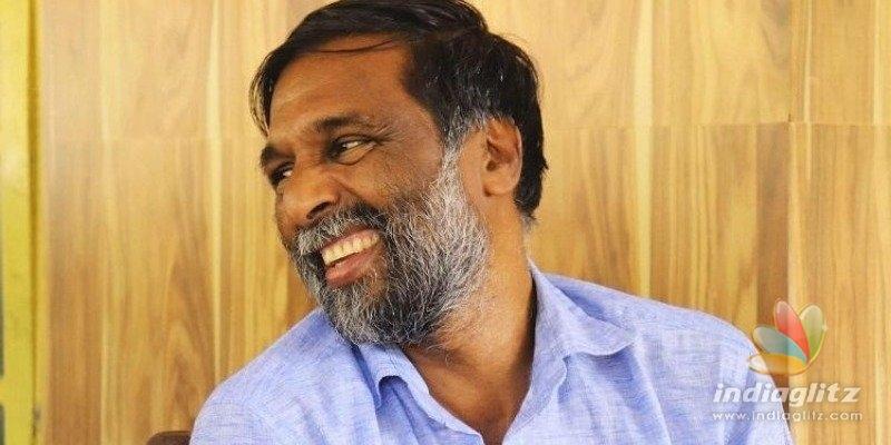 Coronavirus treatment: Kerala Naturopath Mohanan Vaidyar arrested!