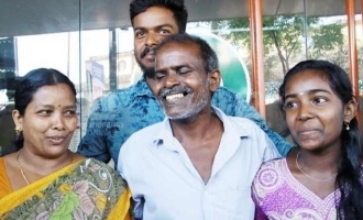 Kerala labourer wins Rs.12 Crore lottery on his way to apply 4th bank loan