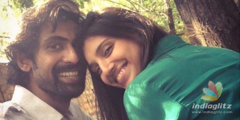 FACTS: Who is Rana Daggubatis fiance Mihakee?