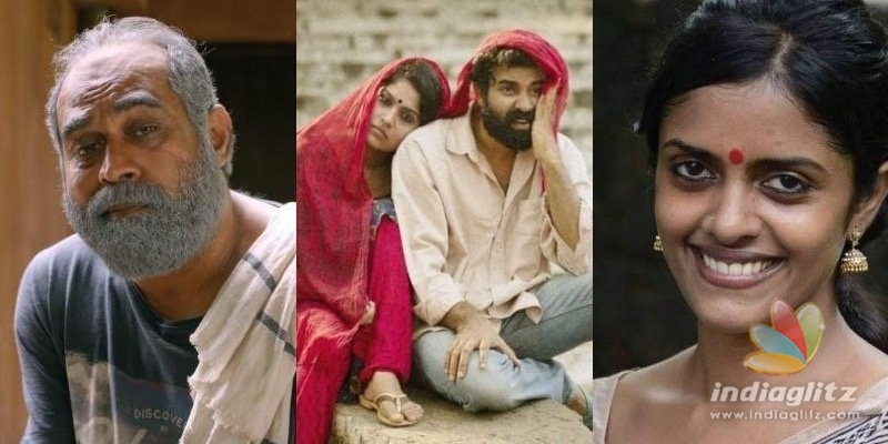 50th Kerala State Film Awards announced; Heres the Winners list
