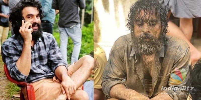 Tovino Thomas health condition improves; details here!