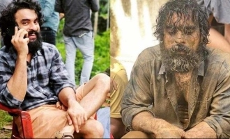 Tovino Thomas' health condition improves; details here!