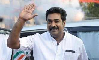 Biju Menon's next after Orayiram Kinakalal is THIS movie