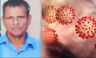 COVID-19: Second death in Kerala, health officials puzzled