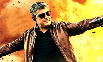 Controversial critic angers Ajith fans by calling him