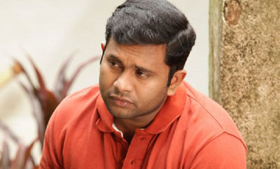 SHOCKING: Case filed against Aju Varghese