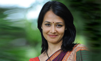 Actress Amala says Manju Warrier is not only a great artist but is good in heart too!