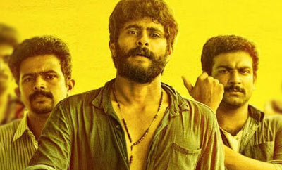 'Angamaly Diaries' team is back AGAIN!