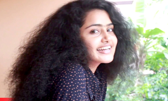 Anupama to play Mary again