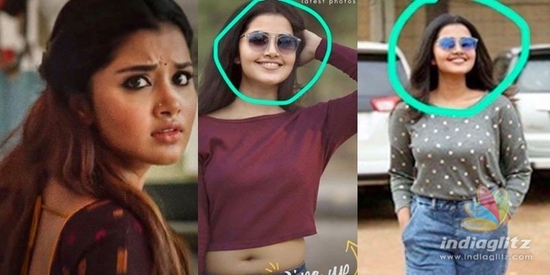 A lot of time for all this nonsense huh?, Anupama lashes out!
